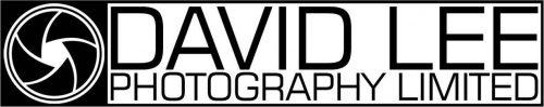 David Lee Photography