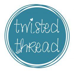 Twisted Thread