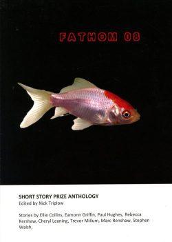 Fathom 08