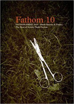 Fathom10