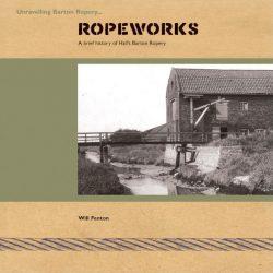 Ropeworks