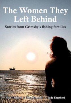Women left behind