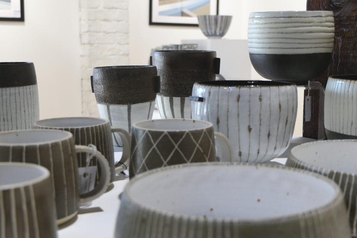Ceramics1sm