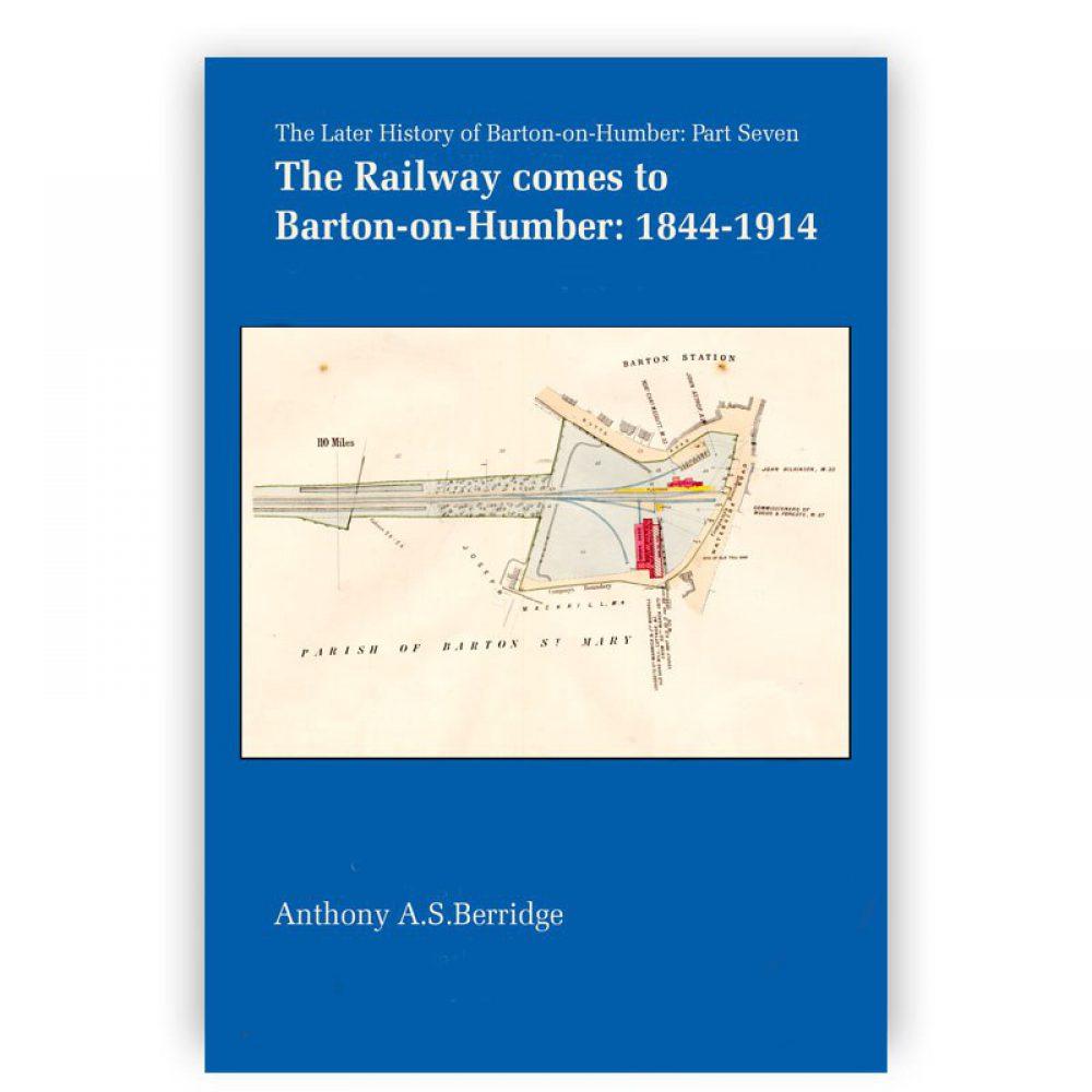 AB BOOK Cover