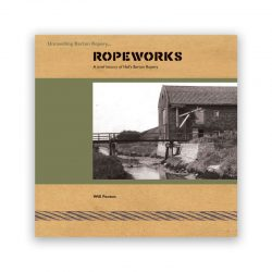 Ropeworks 1