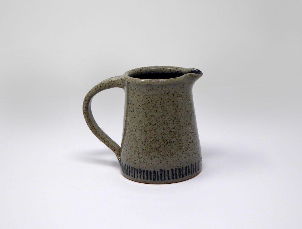 Hannah Turlington Designs IMG 1387