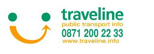 Travelline : 0871 200 22 33