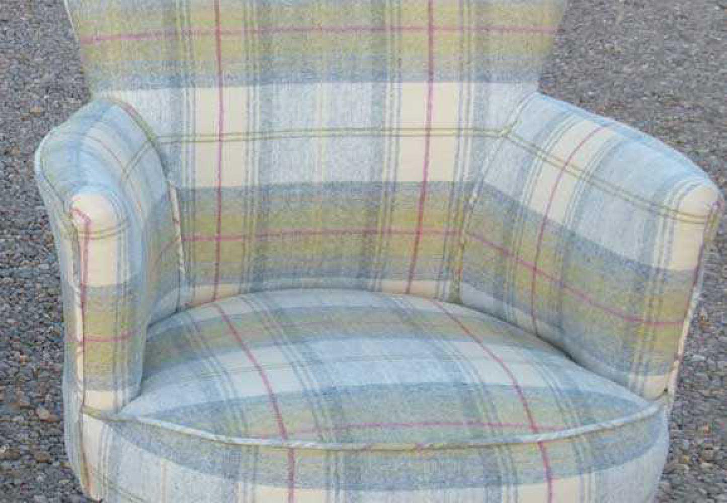 Upholstery6