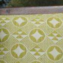Upholstery2
