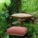 Upholstery3