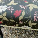 Upholstery4