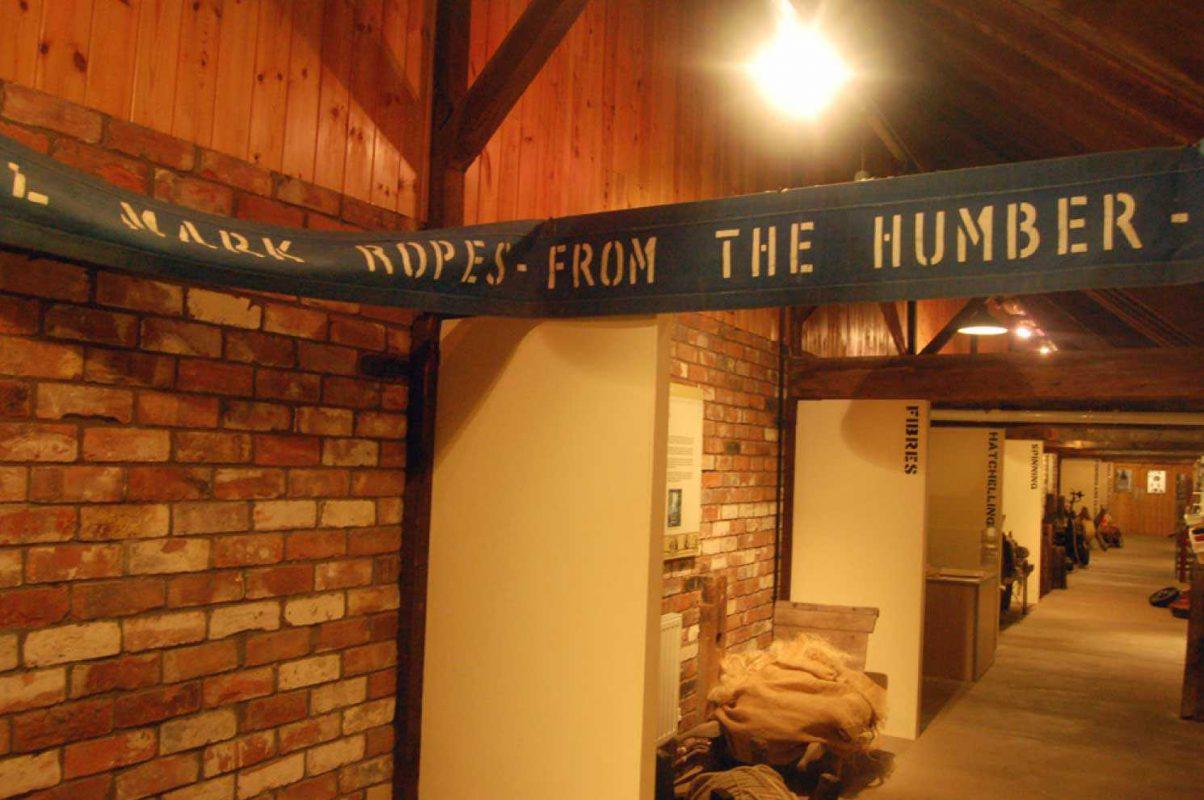 Museum interior2